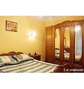 Недорого здаємо квартири в Києві подобово (без посередників)