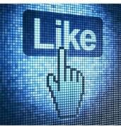 Нижче цін на просування сайту в соціальних мережах ви не знайдете!