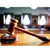 Пропонуємо послуги адвоката: представництво в суді (Луцьк)