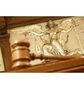 Хочете отримати юридичну консультацію в Луцьку? Вам сюди!