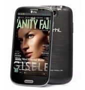Купити недорого китайські телефони Android можна тут!