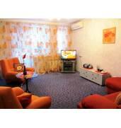 Оренда квартир тут! Кращі квартири подобово в Києві - доступні ціни в місті