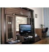 В центрі Києва здаємо квартири подобово - гарантія комфортного проживання!