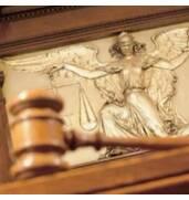 Якісні юридичні послуги в Луцьку можна отримати тут!