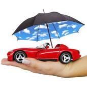 Страховой брокер в Одессе: автострахование. Услуги бесплатные!