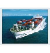 Краща пропозиція! Морські контейнерні перевезення (Одеса)