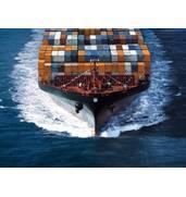Перевезення небезпечних вантажів морським транспортом з Одеси