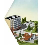 Страхування майна підприємств середнього і малого бізнесу. Безкоштовні брокерські послуги в Одесі!