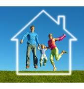 Брокерские услуги: страхование арендованного имущества, Одесса