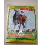 Премиксы для животных (Украина)