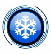 Промислове холодильне обладнання, що виправдовує очікування на 99,9%