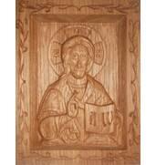 Резные деревянные иконы - покупайте и получайте прибыль!