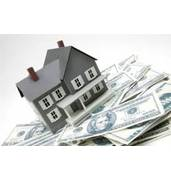 Продажа, покупка, аренда недвижимости