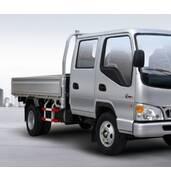 Брендові шини для легких вантажівок (Київ) - не переплачуйте!