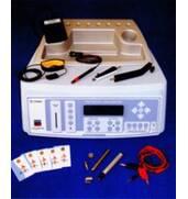 Апарат для електроепіляції: ціна від виробника