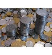 Доступные цены на услуги сантехника в Харькове
