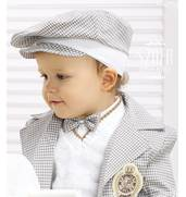 Здесь купить детскую одежду оптом (Польша) лучше всего! Всегда умеренные цены