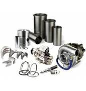 Купуйте запчастини до двигунів Deutz: паливні фільтри