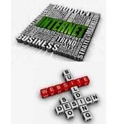 Интернет продвижение бизнеса, продукции, услуг