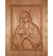 Продаем деревянные иконы (Ужгород). Полное соответствие канонам