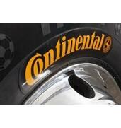 Автомобільна гума Continental: ціни найнижчі в Києві