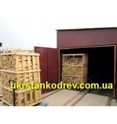 Продам сушарну камеру для дров в Харкові