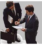Адвокаты. Срочная помощь по уголовным делам