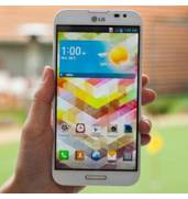 LG Optimus G Pro Lite Dual - мобильный телефон, не купить который невозможно!