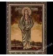 Православные иконы из янтаря купить из первых рук!