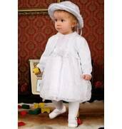 Пропонуємо купити дитячі святкові сукні. Клікайте!