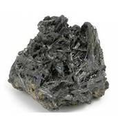 Crystalline graphite of high quality. You will be pleasantly surprised by price!