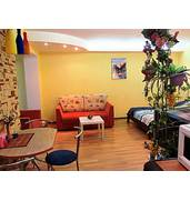Апартаменти подобово в Києві на Лівому березі