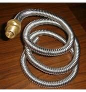 Виробництво гофрованих труб — унікальна технологія, доступна ціна!