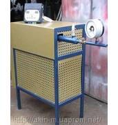 Продається парогенератор електричний промисловий АПЭП-60