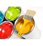 Пропонуємо купити фарби для металу від виробника