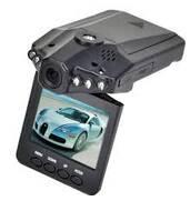 Доступные цены на видеорегистраторы в Украине
