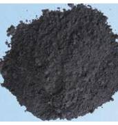 Colloidal graphite products are available. Quality is guaranteed!