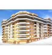 Продаж квартир (ціни в Ужгороді)