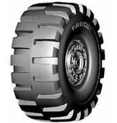 Продаємо вантажні шини Белшина на вигідних умовах!