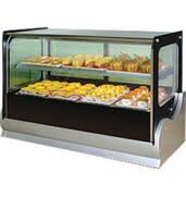 Нужно купить холодильное оборудование для магазина? Заходите на сайт!
