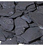Attention! Natural graphite of high quality