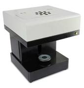 3d принтер для кави (кофемашина, 3д принтер)