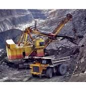 Консультування з юридичних та геологічних аспектів надрокористування