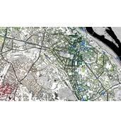 Геоінформаційна система обліку, управління та оцінки нерухомості