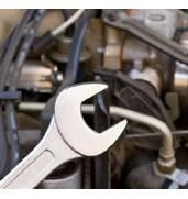 Качественный ремонт гидравлического оборудования