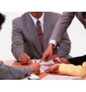 Cпоры с банками, кредитно-депозитные, ипотечные вопросы