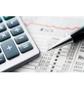 Бухгалтерське обслуговування підприємств (ТОВ, ПП) і приватних підприємців (ФОП) у Кіровограді