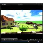 Видео-фильм или 3d моделирование о Вашем участке