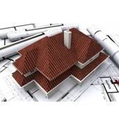 Экспертная оценка недвижимости с целью налогообложения