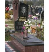 Елітні пам'ятники (Володимир-Волинський), виготовлення та монтаж